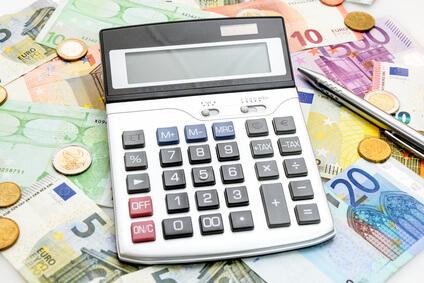 Alarmanlage fürs Haus – Kosten, Vergleiche und Systeme